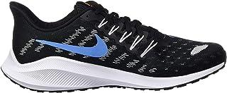 Air Zoom Vomero 14, Zapatillas para Correr para Hombre