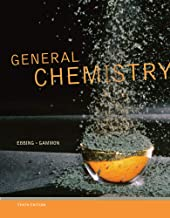 Best general chemistry ebbing 10th edition Reviews
