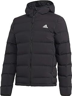 Suchergebnis auf für: Adidas Daunenjacke Herren