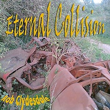 Eternal Collision
