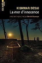 La mer d'innocence (MIKROS NOIR)