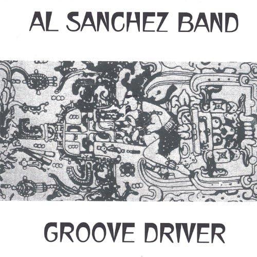 Al Sanchez