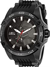 Invicta 31692 Star Wars Darth Vader Limited Edition Men's Automatic Watch