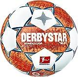 Derbystar Brillant APS v21...