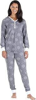 Best pajama pant set Reviews