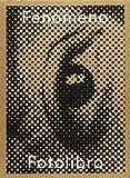 FENÓMENO FOTOLIBRO (cast.)