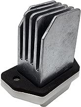 Ensun 27761-4BA0A Heater Blower Motor Resistor Control Module for Nissan Pathfinder Rogue Sentra Maxima Infiniti G20 I30 QX45 QX4 QX60