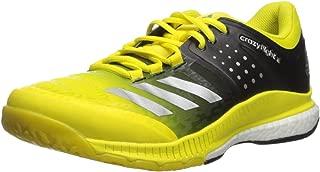 adidas Originals Women's Crazyflight X Volleyball Shoe