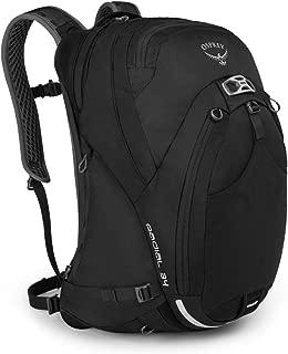 Osprey Packs Radial 34 Daypack