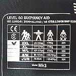 Crewsaver Odyssey 50N Buoyancy Aid