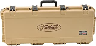 Best bow case for sale Reviews
