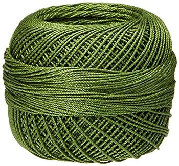 Best lizbeth thread size 10 Reviews