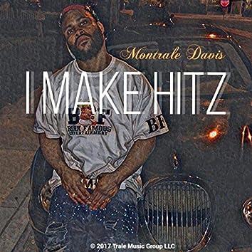 I Make Hitz