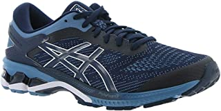 ASICS Mens 1011A541.400-11.5 Gel-Kayano 26