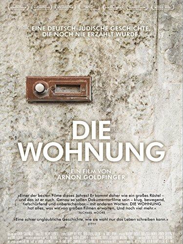 Die Wohnung (Film)
