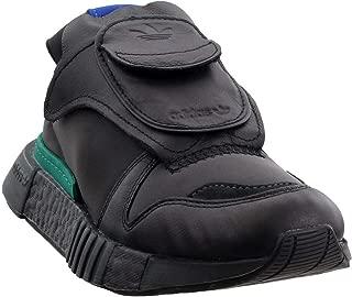 adidas Mens Futurepacer Casual Sneakers,