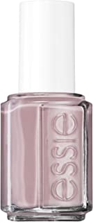 essie Nail Polish, Lady Like, Nude, 13.5 ml