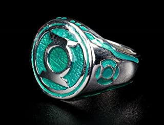 Best silver lantern corps Reviews