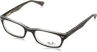 c0f8578821 Amazon.es: Gafas Ray Ban Para Mujer - Monturas de gafas / Gafas y ...