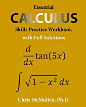 Best integral calculus problems Reviews