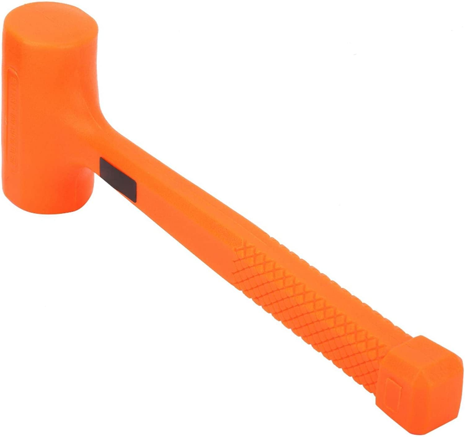 Outlet ☆ Free Shipping Hammer no damage Dead Today's only Blow petrochem Soft Face for