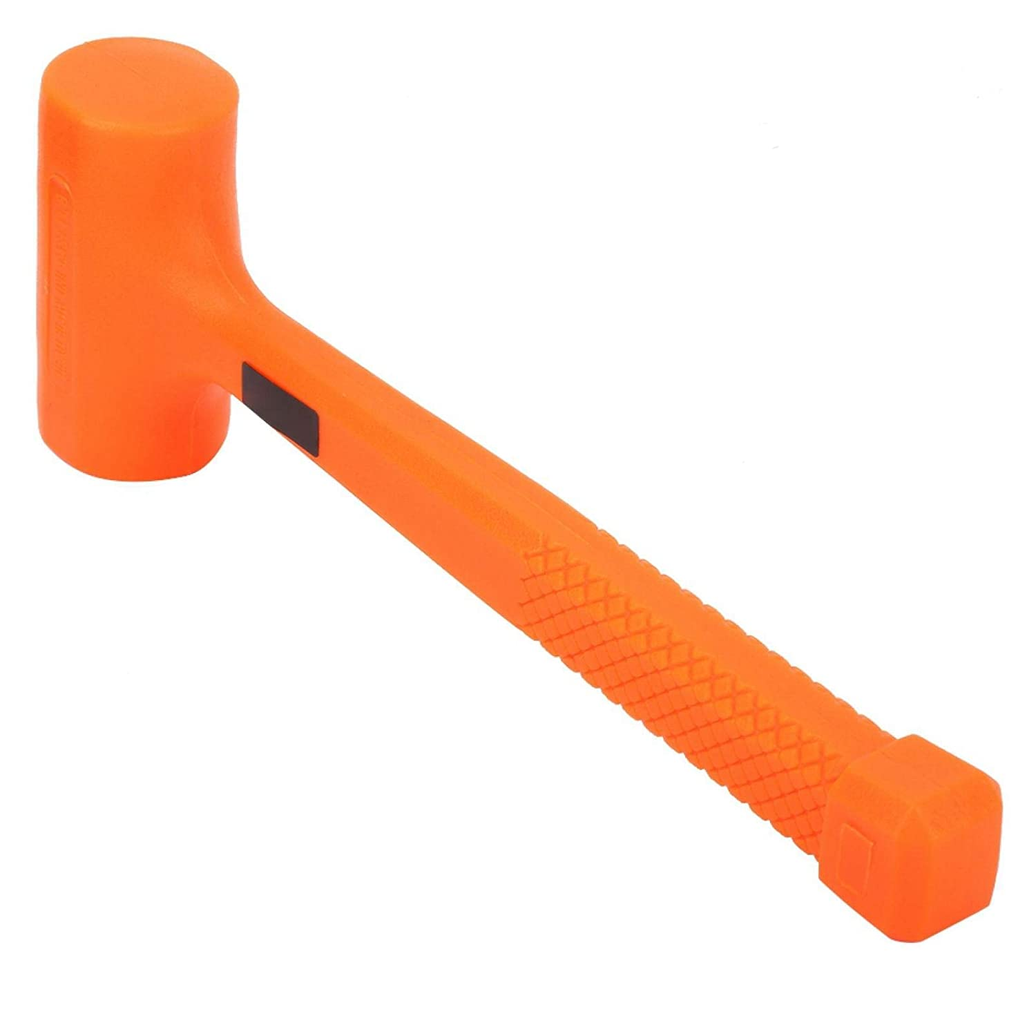 Soft Face Hammer Great interest Acid-Proof Dead Blow H No Elastic Our shop OFFers the best service