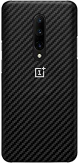 OnePlus 7 Pro Karbon Protective Case
