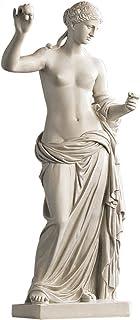 Design Toscano NG32788 Venus of Arles Escultura de galería