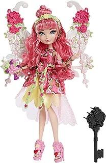 Mattel Ever After High Heartstruck C.A. Cupid Doll