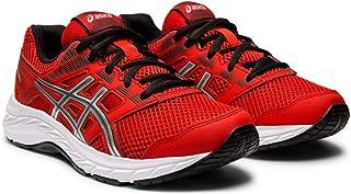 ASICS Gel-Contend 5 GS Kid's Running Shoes