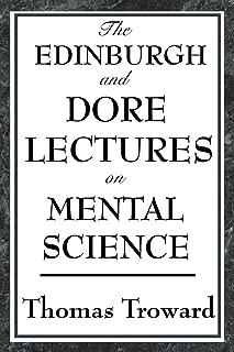 thomas troward edinburgh lectures