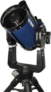 MEADE LX600-ACF 12