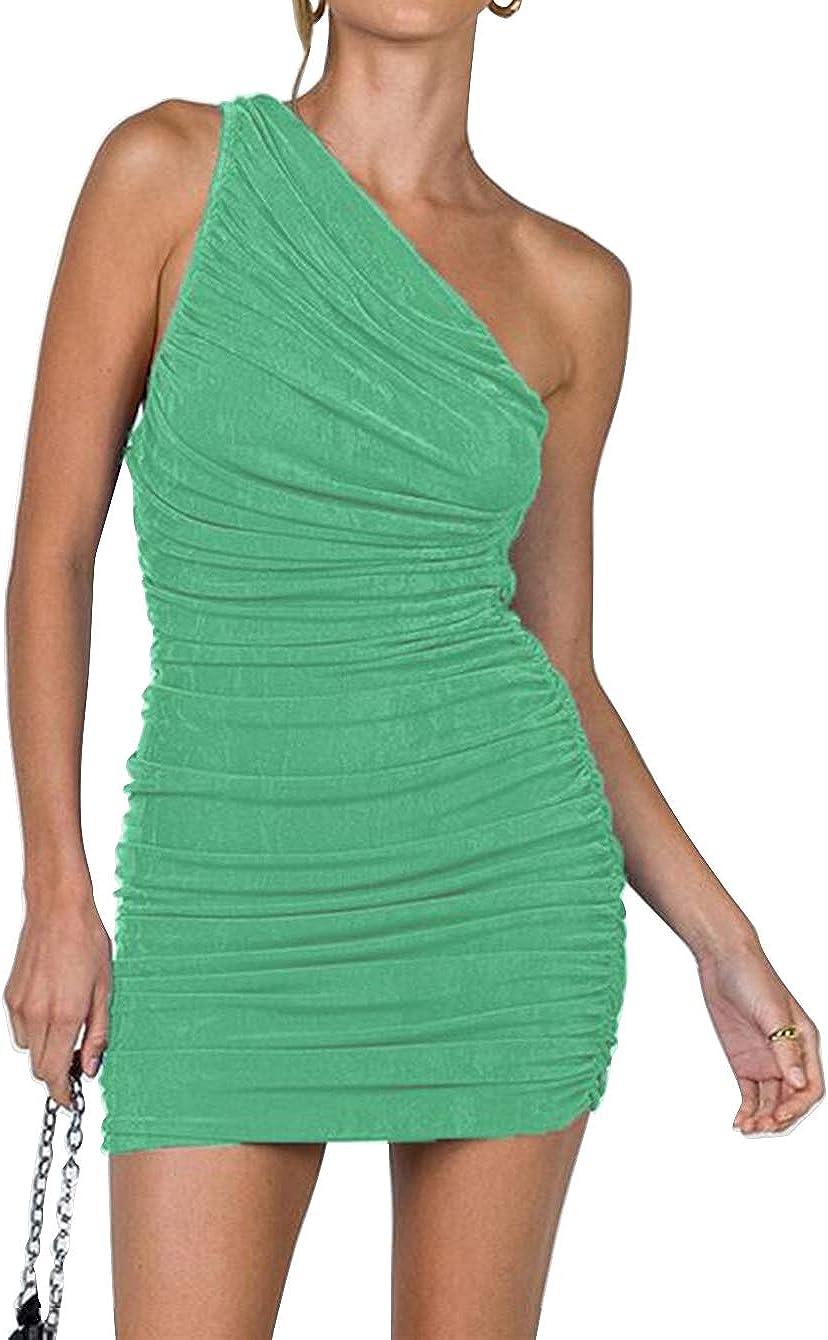 Now on sale Large discharge sale Fastkoala womens Bodycon