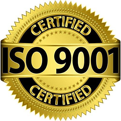 Vitabay Omega 3 Super 1000 mg (inkl. Fettsäuren EPA 300 mg DHA 200 mg) – 180 Kapseln - 3