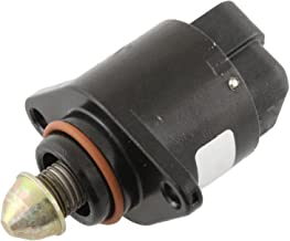 Walker Products 215-1038 Fuel Injection Idle Air Control Valve