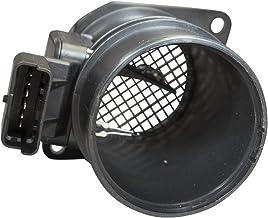 LLKLKL Mass Air Flow Sensor Meter Maf Replacement for B-M-W E53 E46 E39 E38 318D 318Td 320D 330D 330Xd 520D 525D 530D 730D X5 0928400527 13622247074