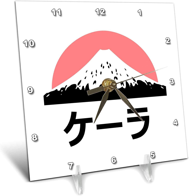 3dRose InspirationzStore - Name Katakana Japanese in Kayla New arrival depot