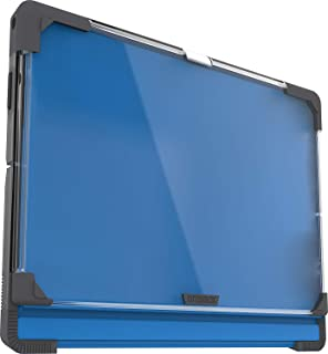 OtterBox Symmetry Series Case for Surface Pro 4 (ONLY) - Slate (Renewed)