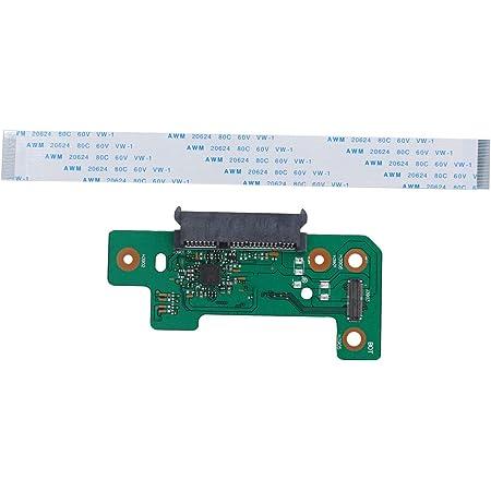 X555LP X555LA X555LB X555LN 1TB 2.5 SSHD Solid State Hybrid Drive for Asus Notebook X554LJ X555LJ X555LD X555LF X750JA