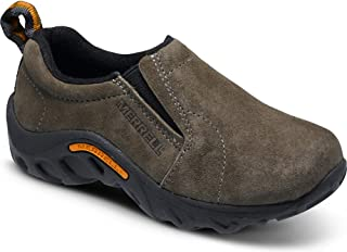 Merrell Kids' Jungle Moc 2