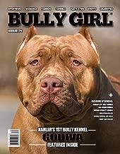 Bully Girl Magazine Issue 73