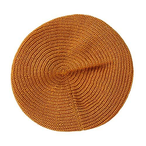 Botreelife『夏の薄いベレー帽』