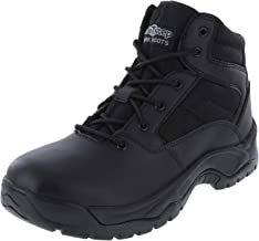 Payless ShoeSource @ Amazon.com: Boots