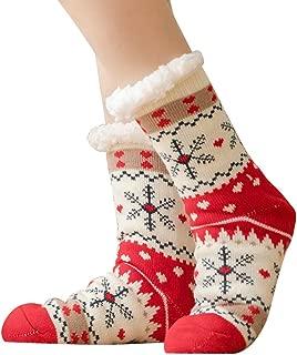 Best adult slipper socks Reviews