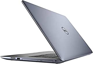 """Dell Inspiron 15 15.6"""" FHD Touchscreen Laptop Computer, 8th Gen Quad Core i5-8250U up to 3.40GHz, 12GB DDR4, 256GB SSD + 1..."""