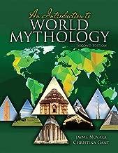 An Introduction to World Mythology