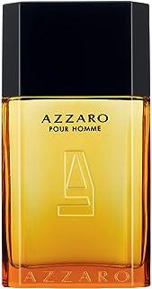 Black by Azzaro for Men Eau de Toilette 100ml