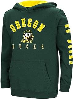 Best oregon ducks hoodie Reviews