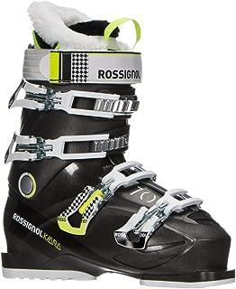 Rossignol Women's Kiara 70 SKI Boot