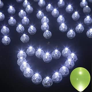 Best firefly lantern lights Reviews